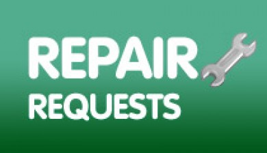 reqpair requests