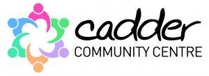 community_centre_logos_cmyk