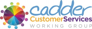 customerservices_final