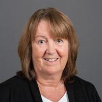 Cadder - Elaine Haldane